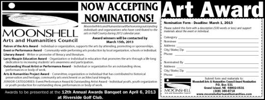20234510-_MoonshellArts-6x4- awards-1-27-31--2-3-6.indd