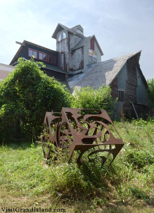 Art farm vert wtmrk