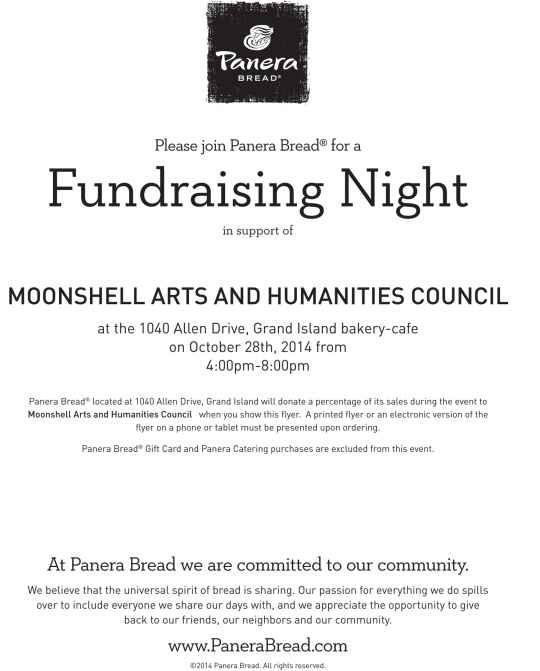 Panera-FN--Moonshell-Arts-and-Humanities-Council_10-28-14