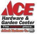 Ace Hardware Logo.jpg