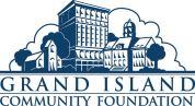 GICF Logo.jpg